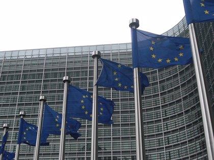 La UE cree que Canadá no se limitará a firmar el nuevo NAFTA y espera que no vaya en contra del CETA