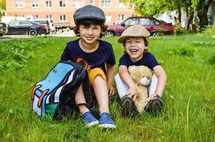 Cómo motivar a los niños para la vuelta al cole y que consigan sus metas