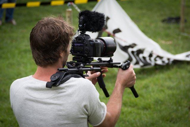 Asesinan a un periodista y camarógrafo en Cancún