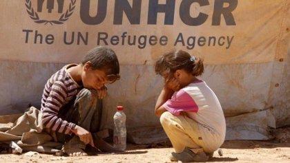 Eurodiputados piden reabrir el debate sobre la creación de un visado humanitario comunitario