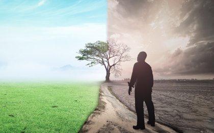 La evolución del cuerpo humano y su estrecha relación con el clima