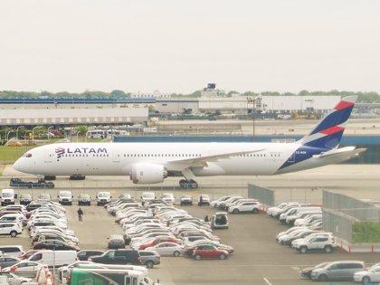 LATAM Airlines despide a 1.200 empleados en Brasil tras la tercerización de dos aeropuertos