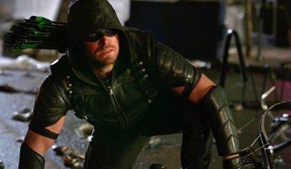 Así sería el adiós ideal de Oliver Queen en Arrow, según Stephen Amell