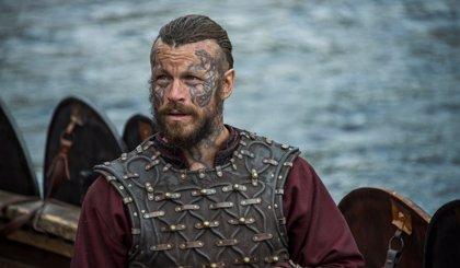 ¿Morirá el rey Harald en la 6ª temporada de Vikings? Así acabó el personaje real