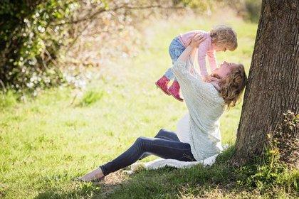 La calidad del aire influye en el desarrollo de la inteligencia en niños