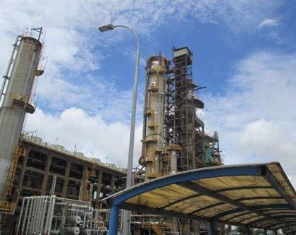 Seis compañías postulan para explorar en 21 áreas petroleras en Colombia