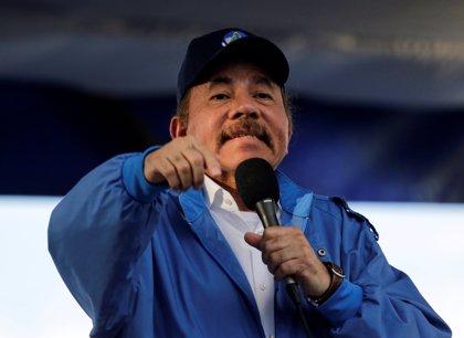 Ortega expulsa de Nicaragua al equipo de la ONU tras la publicación de un informe crítico con el Gobierno