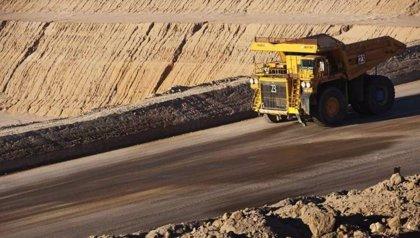 La empresa canadiense Tahoe suspende sus operaciones en una mina de Perú por las protestas