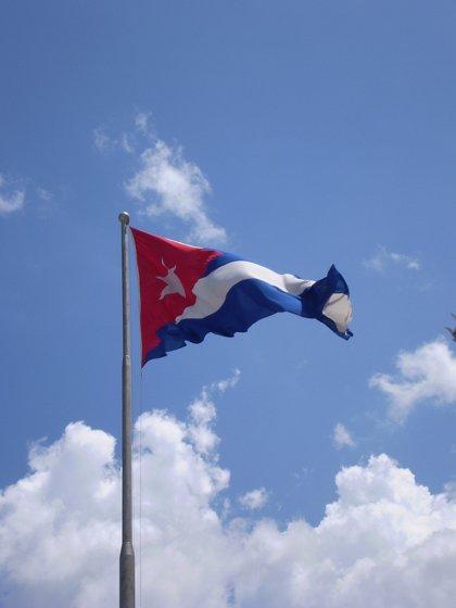 ¿Sabías que un venezolano creó la bandera de Cuba?