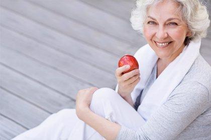 Los cardiólogos son tajantes: las dietas bajas en carbohidratos no son seguras y deben evitarse