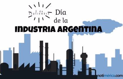 2 de septiembre: Día de la Industria en Argentina, ¿por qué se celebra en esta fecha?