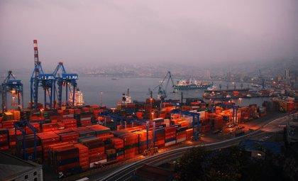 Los 9 puertos iberoamericanos con más tránsito de containers