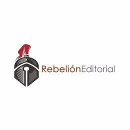 Rebelión editorial