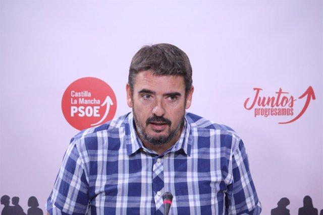 Rafel Esteban
