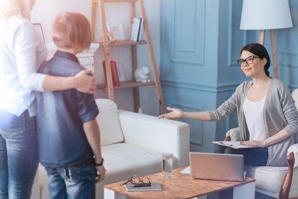 6 nuevas vías de comunicación entre colegios y familias