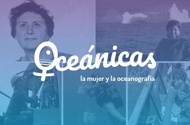 El Ieo Divulgará La Aportación A La Ciencia De Mujeres Oceanógrafas