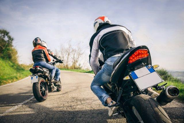 Recurso de motos de Midas