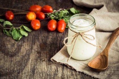 Beneficios de probióticos, prebióticos y simbióticos para la salud, según la OMS