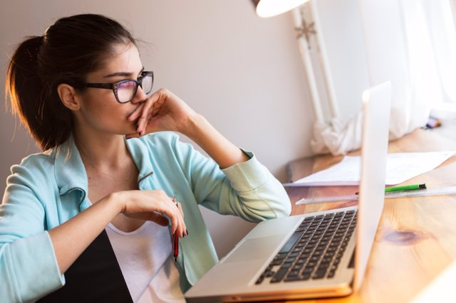 Consumur recomienda a los universitarios extremar la for Pisos de particulares