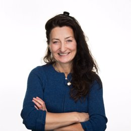 May-Britt Moser