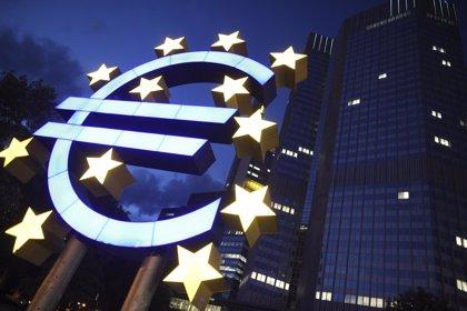 La demanda de liquidez de los bancos europeos al BCE sube un 42% y marca máximos de 2018