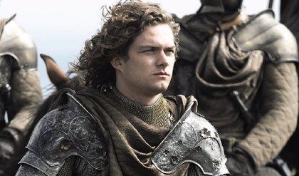 """Juego de tronos: Finn Jones (Loras Tyrell) comparte su """"democrática"""" teoría sobre el final"""