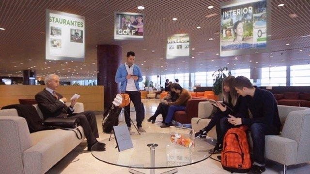 Estrategia digital Turismo Costa del Sol