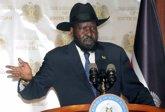 Foto: Amnistía acusa a las fuerzas de Sudán del Sur de torturas, detenciones arbitrarias y malos tratos