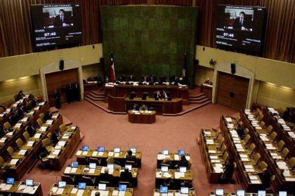 El Senado de Chile aprueba el proyecto de ley sobre identidad de género para adolescentes de entre 14 y 18 años