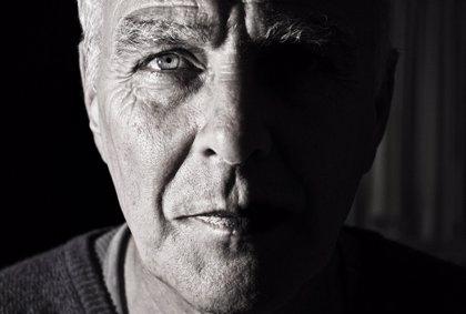 Los síntomas de demencia alcanzan su pico en invierno y primavera