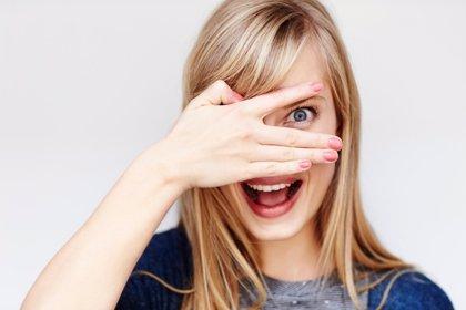 Los ojos son el espejo del alma y ahora también de tu salud