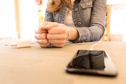 Détox digital, ¿estás enganchado a la tecnología?