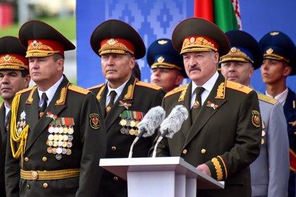 Bielorrusia se plantea clausurar su embajada en Ecuador