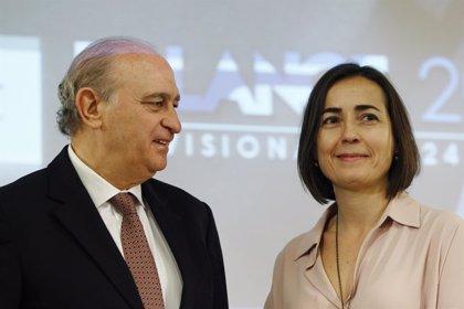 """María Seguí asegura que no se rebajó la velocidad durante su mandato en la DGT por """"miedo"""" a que hubiera """"protesta"""""""
