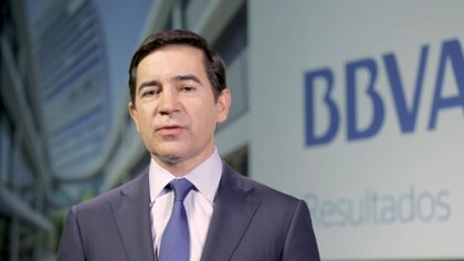 Torres (BBVA) pide que no se planteen nuevas regulaciones sin antes analizar la efectividad de las actuales