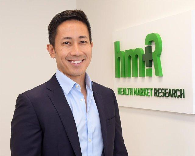 Alexander Hang, nuevo Director de Consultoría de hmR en España