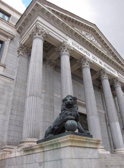 El Congreso debate el decreto que adapta en España el reglamento europeo sobre protección de datos
