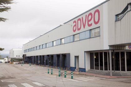 Los títulos de Adveo se despeñan un 57% tras la oferta por su deuda de un inversor extranjero