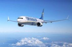 Ryanair connectarà Reus i la localitat polonesa de Gdansk amb una nova ruta (RYANAIR)