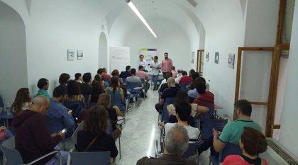 Cultura recaba propuestas para elaborar un Libro Blanco de la creación, formación y desarrollo de públicos de la cultura