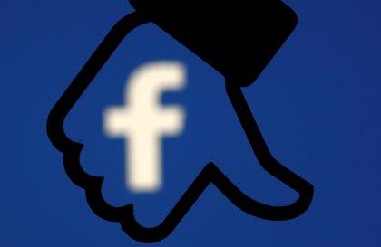Bruselas propondrá obligar a las plataformas digitales a que retiren contenido terrorista