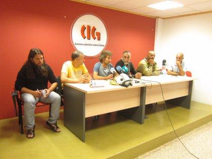 Trabajadores de Seaga irán a la huelga a partir del día 16