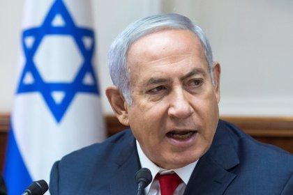 Israel ordena cerrar su Embajada en Paraguay
