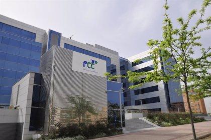 Economía- FCC participará en el diseño y construcción de la ampliación del Aeropuerto Internacional Jorge Chávez de Perú