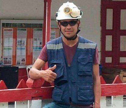 Muere un trabajador de la mina canadiense Continental Gold a manos de un grupo de hombres armados en Colombia