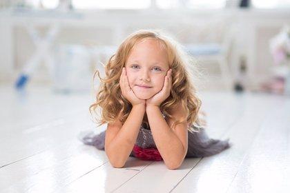 ¿Cómo evoluciona el neurodesarrollo de un niño?¿Son tan necesarios los estímulos?