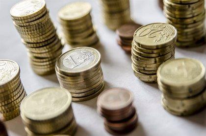 Junta saca a licitación el contrato para realizar la auditoría externa de cuentas de la UCLM