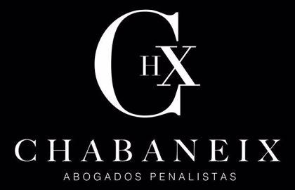 Gabriel Obiang se persona como acusación particular contra el ex comisario Villarejo en la Operación Tándem