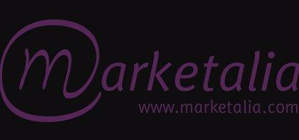 La campaña de Marketalia para Autocasion, finalista de los Google Premier Partner Awards 2018
