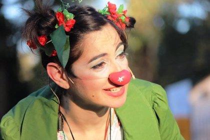 Festiclown se celebra desde el viernes en Rivas con ocho espectáculos circenses